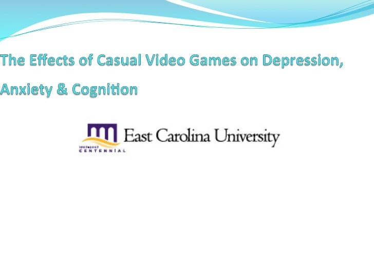 Boston gaming presentation