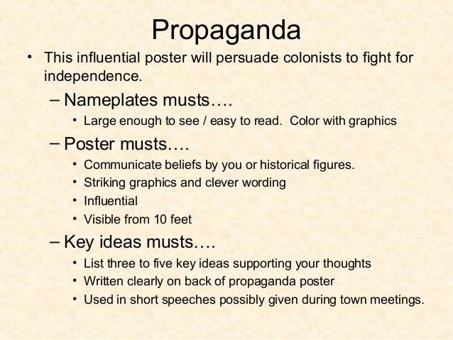 Essays On Importance Of English Propaganda Essay Topics English Language Essays also Health Promotion Essay Propaganda Essay Topics  Propaganda Essay Topics High School Personal Statement Sample Essays