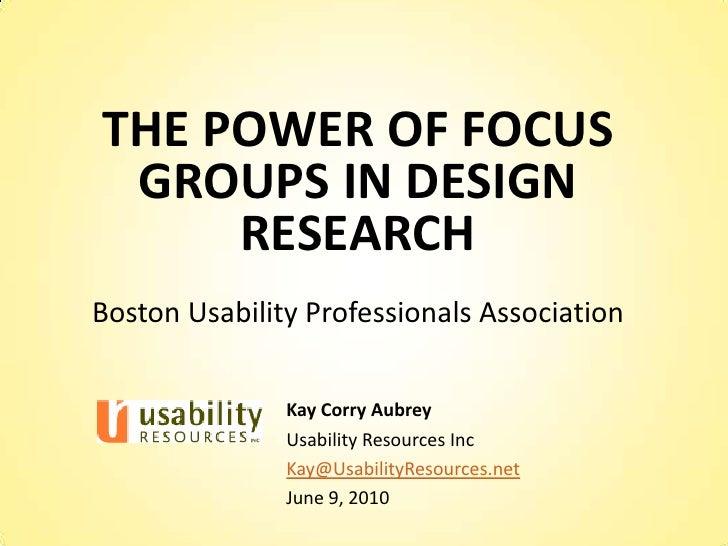 Boston upa june 9 2010