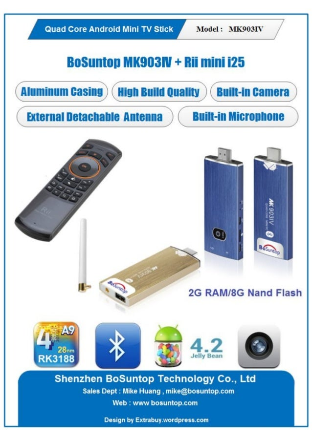 MK903IV Quad Core Android PC Ad  >> Only at http://extrabuy.wordpress.com