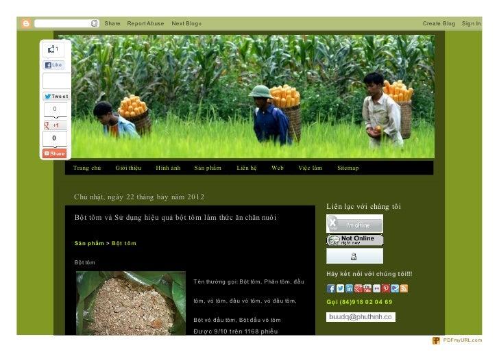 Share   Report Abuse   Next Blog»                                                                              Create Blog...