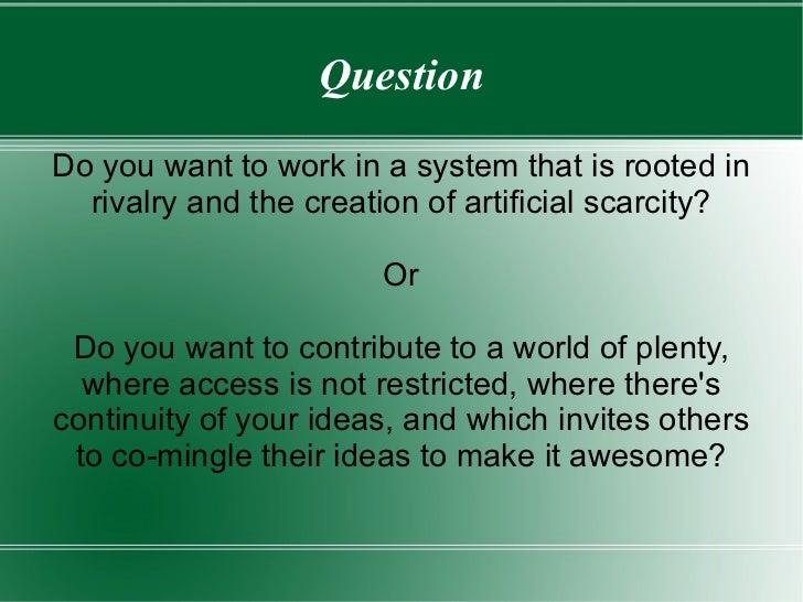 BOTACON 0 - Emerging Open Hardware Ecosystems