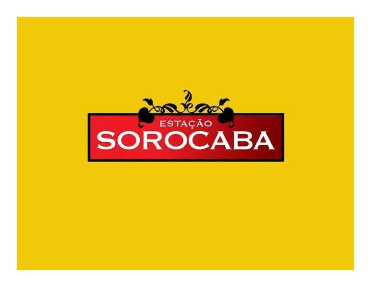 Botafogo sorocaba