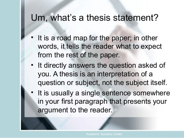 writing proper essays Words and phrases for demonstrating contrast when you're developing an argument,  and having spent a lifetime writing scientific essays,.