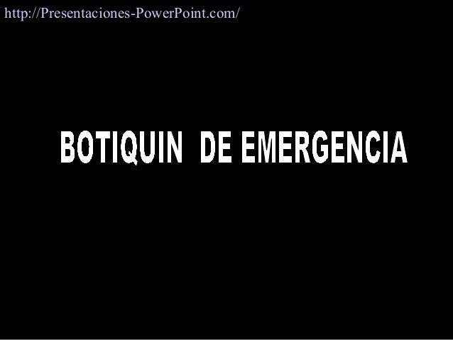 http://Presentaciones-PowerPoint.com/http://Presentaciones-PowerPoint.com/