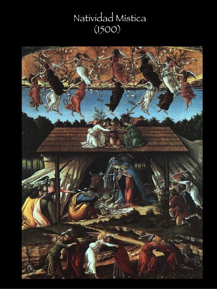 LA CATEDRAL DE FRAIGUILLERMO de BASKERVILLE Botticelli-8-728