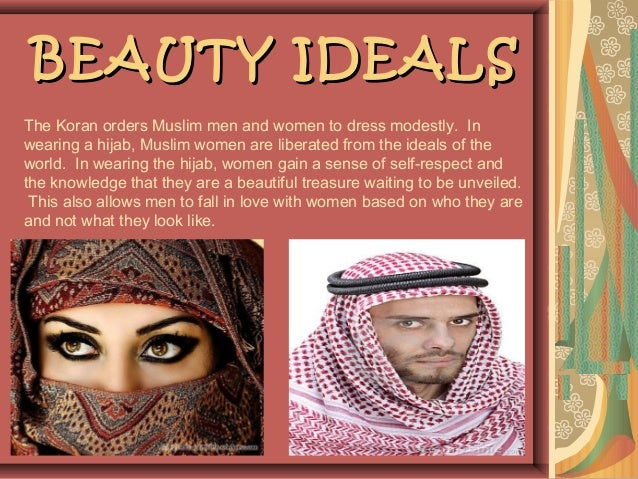 universal beauty ideals in womens magazines The disturbing effect our beauty standards have on women the ways western ideals of beauty see in women's magazines, which are women's.