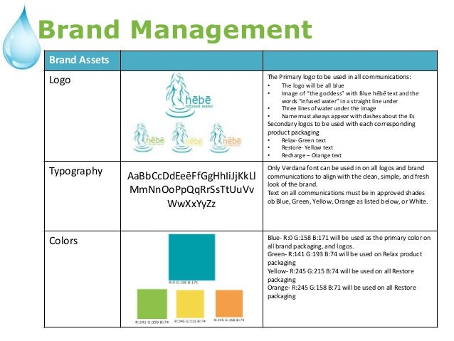 Bottled Water Brands That Start With M Brand assets logo the primary