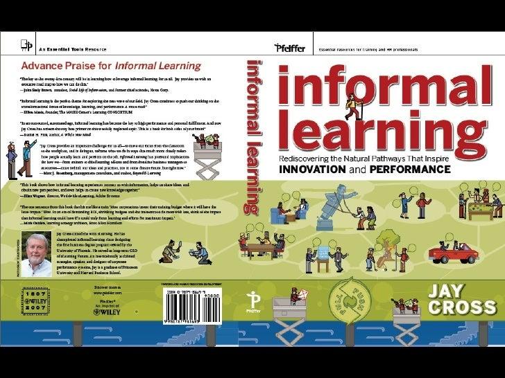 Bottom Line Learning