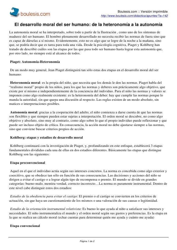 Boulesis articulo 142