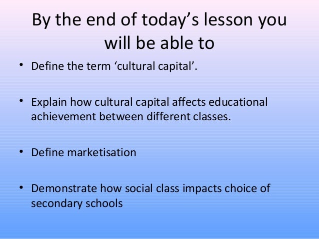 economic term capital definition The commonalities of most definitions of social capital are that social capital as an economic term and do new definition of social capital and will.
