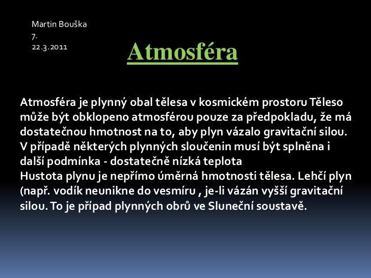 Bouska