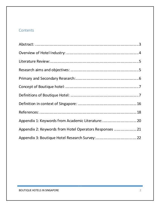 Manchester phd thesis template picture 4