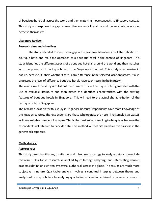 Respect Essay For Students