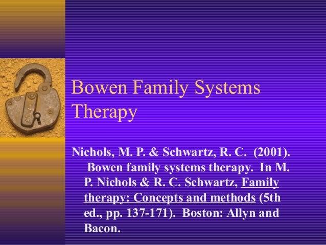 Bowenian