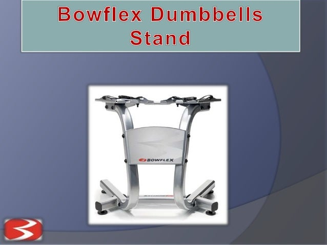 Get Attractive Deals on Bowflex Dumbbells Stand from Amazon on the Link Below http://goo.gl/bVfNEK
