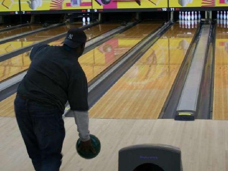 Bowlingppt