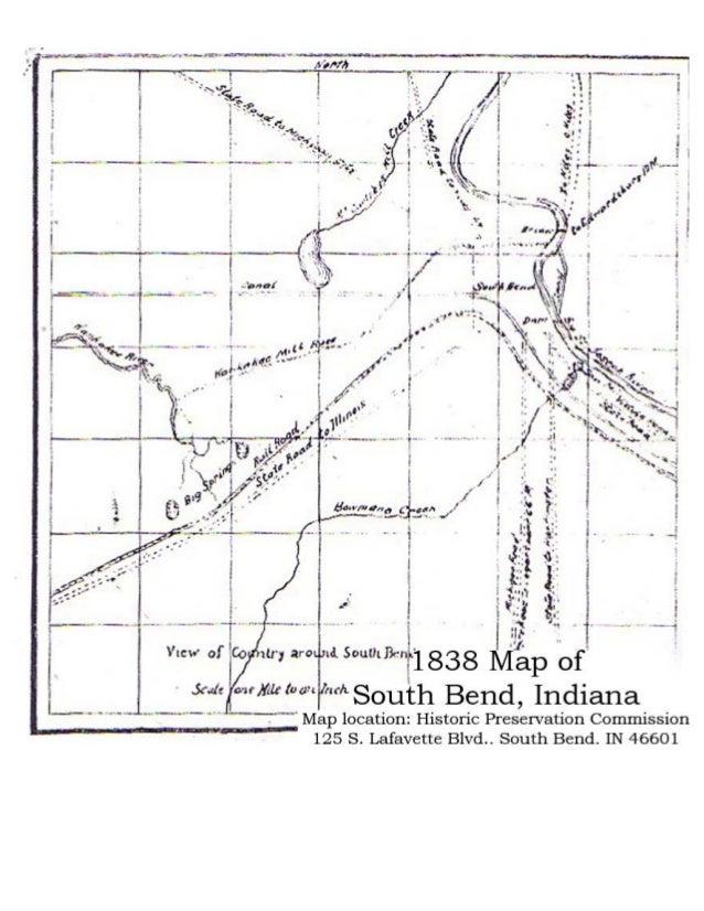 Bowman creekhistoricmaps