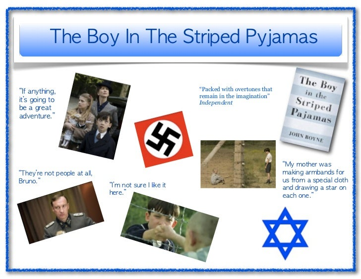 the boy in the striped pajamas essay types of writing essay it was about the friendship of two young boys and how different are little boys and not in this child like point of threatened children suffered terribly