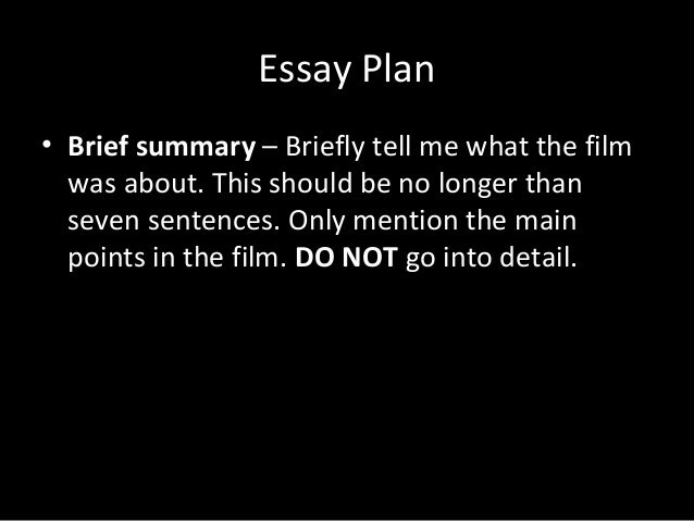 no no boy essays ) unlike most book an essay on the book no no boy reviewers essay examples would vary according to the type of essay you wish to write heres the core reason why.