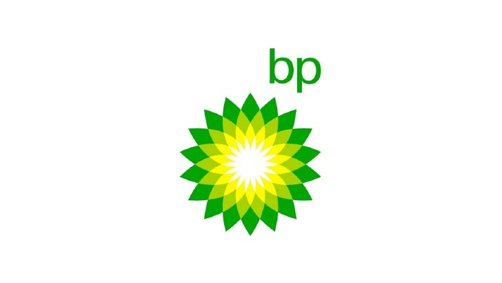 The company's activity is generally not associated with sustainability.    BP is a key actor in the development of new sus...