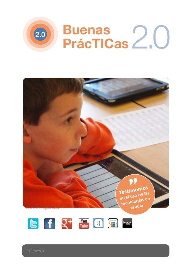 2.0                          Buenas                                       PrácTICas   2.0                                 ...