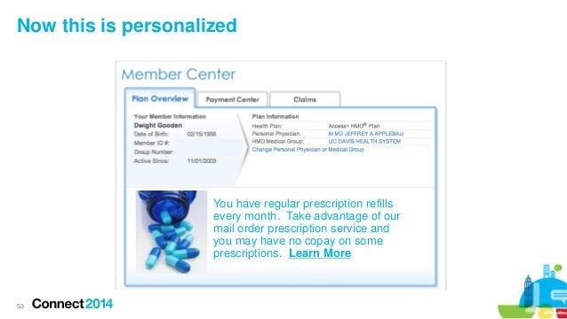 Image Result For Fsa Debit Card Wikipedia