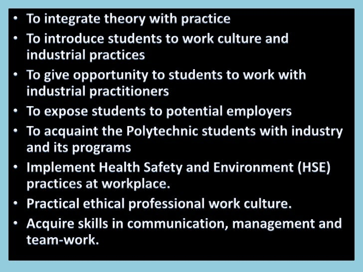 health and safety in the workplace 2 essay Contribute to health and safety in health and social care understand own responsibilities, and the responsibilities of others, relating to health and safety in workplace legislation that relates to health and safety includes, amongst others, the health and safety at work act 1974, management of health and safety at work regulations 1999 and health.