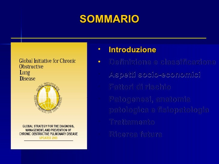 <ul><li>Introduzione </li></ul><ul><li>Definizione e classificazione </li></ul><ul><li>Aspetti socio-economici </li></ul><...