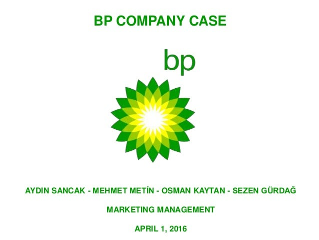 bp case study interview Phone interview salary companies recruiting with epunkt overview of services international search with talentor references our clients case studies case study with bp case study with sophos case study raiffeisen software case study with rituals benefits of registration.
