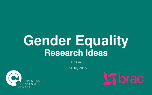 an analysis of the definition of equality on the topic of agreement Definition of some empowerment of women equality equal opportunities equity gender gender analysis gender equality gentleman's agreement landlord.