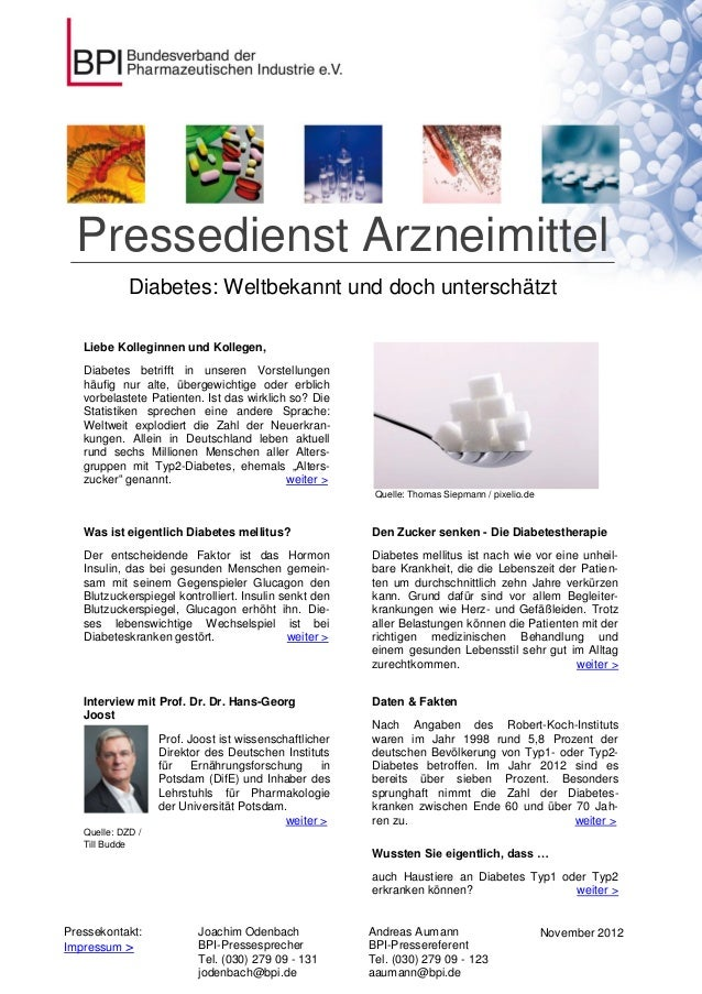 BPI-Pressedienst_November_2012.pdf
