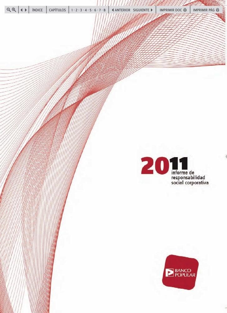 Depósito legal: M-13997-2012Imprime: Timber PressDiseño y maquetación: inout - sc