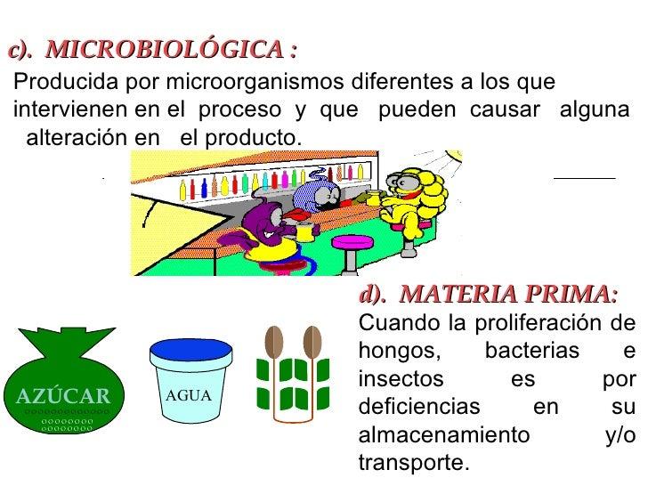 Las pastillas del ungüento para el tratamiento del hongo de las uñas