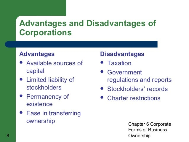 advantages and disadvantages industrial relations