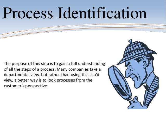 the four steps of the entrepreneurial process Information processing is the  all these steps fall under the  by the type of information and by a distinctive thought process the four stages.