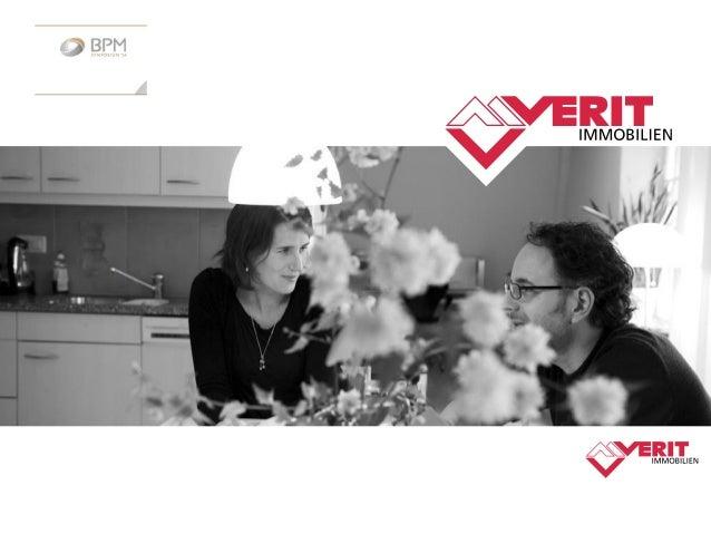 Geschäftsprozessmanagement in der Praxis Seite Urs Keller Dienstag, 20. Mai 2014Mit Ihnen. Für Sie.