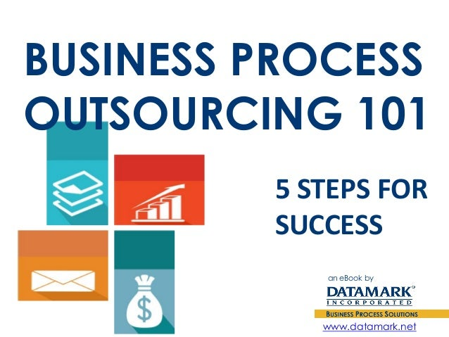 Business Consultation Process Business Process Outsourcing