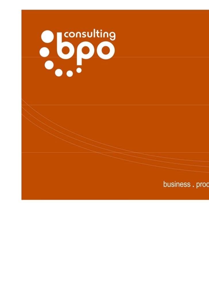 Bpo&C 201108