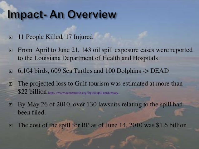 bp oil spill case study crisis management Bp and the gulf of mexico oil spill case study help, case study solution & analysis & reporters wore purple vests so their handlers could monitor them over the walls of the largest war space, massive movie screens flashed spill maps and r.