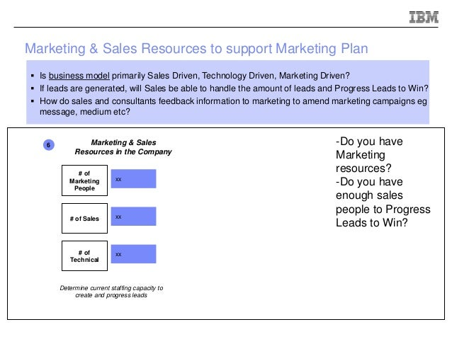 A Five Year Marketing Plan For Coursework Service Qwtermpapernomp