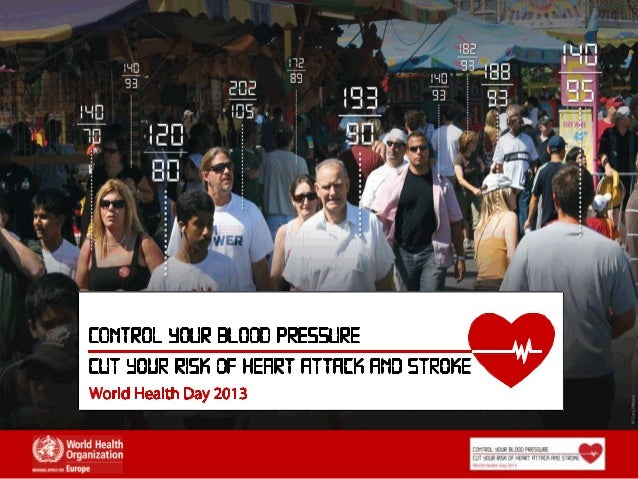 Blood Pressure• Blood pressure is the force exerted by blood  against the vessel wall.• BP is measured in millimeters of m...