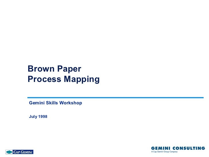 B pprocessv3 brown papers-gsw