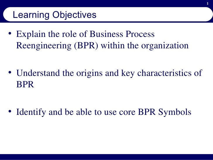 business process reengineering case study general motors Cism 3330- test 1 study  information technology is a key enabler of business process reengineering (bpr)  refer to closing case 1 - general motors transforms .