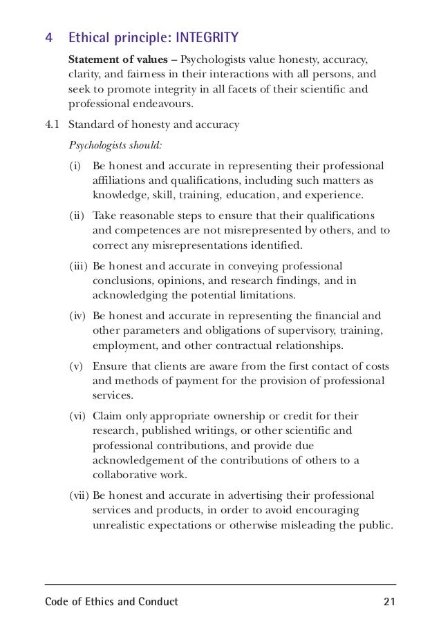 psychology personal statements uk This psychology personal statement will guide students looking to apply to psychology at university but need some help with their application.