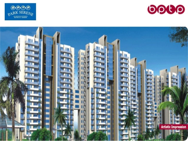 Location : Sector 37D, GurgaonThis is a group housing complex being developed in Gurgaon. This project will consist of 2 a...