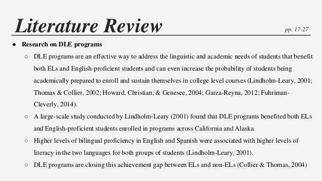 esl literature review writers site uk