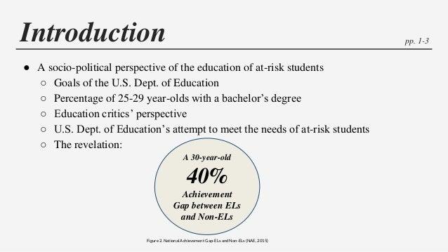 Defense acquisition dissertation