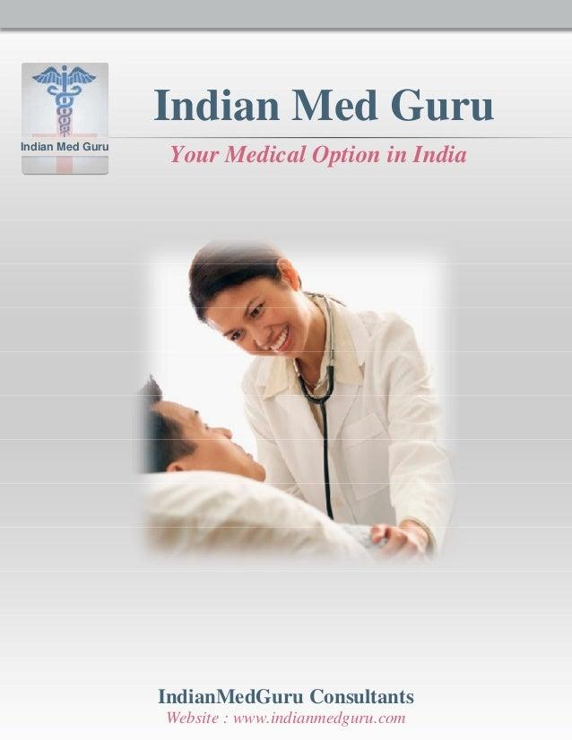 Brachytherapy india