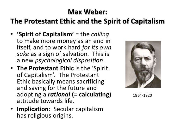 from max weber essays in sociology ebook